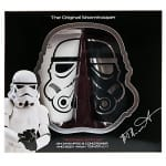 Star Wars The Original Stormtrooper Schampo.. Gift Set
